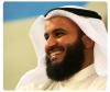 Cheikh Mishary Al Afasy
