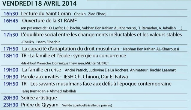 Sites de rencontres avis 2016